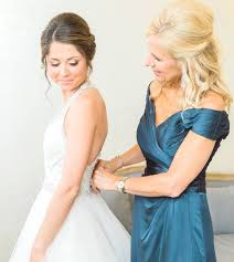 wedding dresses greensboro north carolina