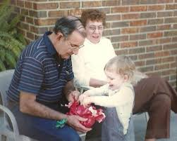 Myrtle Murray Obituary - Montgomery, AL