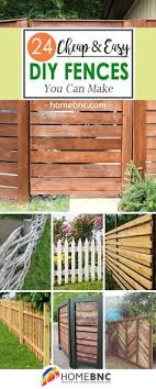 20 Dog Proof Fence Ideas Fence Backyard Fences Diy Fence