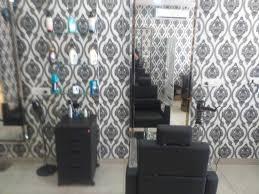 sydney hair makeup studio dhakoli