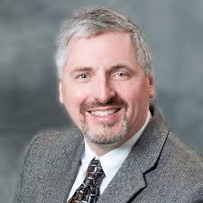 Stephen Johnson, DC – Pipe Trades Family Health & Wellness Center