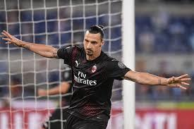 Serie A, dove vedere Milan Atalanta in tv e streaming