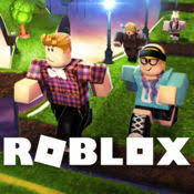 roblox for ios free and