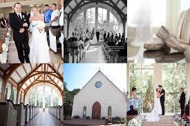 kristen kyle s ashton gardens wedding