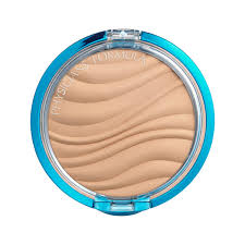 mineral airbrushing pressed powder spf 30