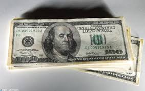 Обменный курс доллара на 29 мая на открытии межбанка 26,94 - 26,97 ...
