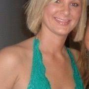 Hillary Dixon Facebook, Twitter & MySpace on PeekYou