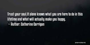 top best happy alone quotes sayings