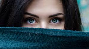 Image result for dark circles under eyes images