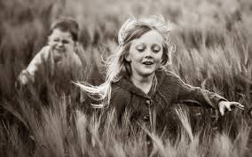 صور اطفال قديمه البوم صور اطفال قديمه قبلات الحياة