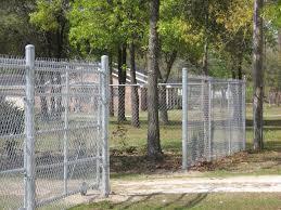 Secure Access Llc Chain Link Fence Gates Installation Repair