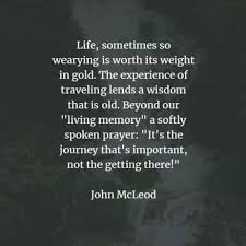 memories quotes and sayings to learn a life lesson