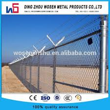 Heavy Duty Lowes Chain Link Fence Prices Black Vinyl Coated Wire Mesh Chain Link Fence Chain Link Lowes Chain Link Fence