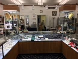 jewelers root realty