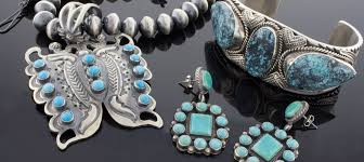 llc l fine native american jewelry