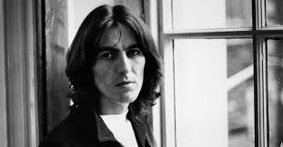 15 Essential George Harrison Covers | Music Aficionado