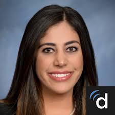 Dr. Alison Thomas, MD – Royal Oak, MI | Obstetrics & Gynecology