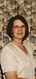 Margaret Johnson Obituary - Wilmington, DE | The News Journal