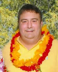 Obituary | William Dean Cormack of Sand Springs, Oklahoma |  MOBLEY-GROESBECK FUNERAL SERVICE