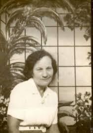 Addie Richardson Alford (1896-1987) - Find A Grave Memorial