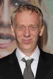 """Mike White - Mike White Photos - Premiere Of HBO's """"Enlightened ..."""