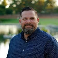 Jon Hamilton for Rancho Cucamonga City Council, District 1 - Home | Facebook