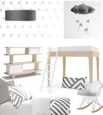 Kids Room Design Board Oilo