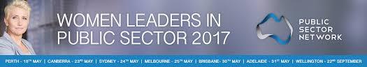 Women Leaders in Public Sector 2017