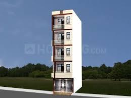 1 rk flats near suramya makeup studio