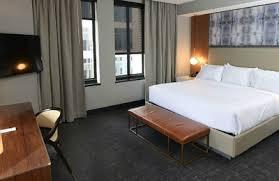 cambria hotel downtown dallas 1907 elm