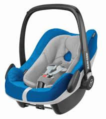 maxi cosi summer cover for infant car