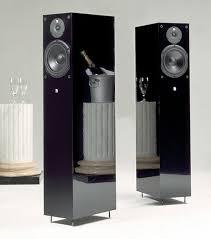Audio Pro Black Diamond - Elektroonika24