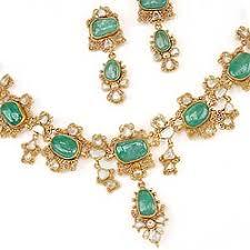 precious gems in india s culture