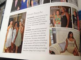 The Kee Group, LLC - Wedding planning service - Charlotte, North Carolina -  212 photos | Facebook
