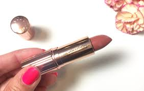 makeup revolution london best