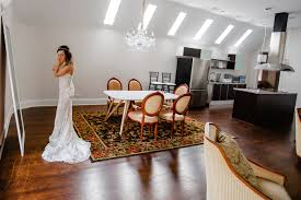 bridal suite stan mansion