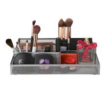 mind reader cosmetic organizer makeup