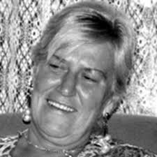 Priscilla Marshall   Obituary   Montreal Gazette
