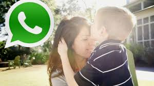 Immagini GIF Festa della Mamma 2020: le migliori per WhatsApp