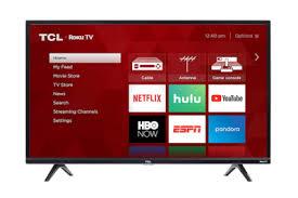 The Best 32 Inch Tv For 2020 Reviews By Wirecutter