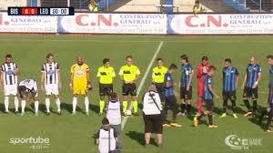 Bisceglie-Reggina Sportube: diretta live streaming, ecco come ...