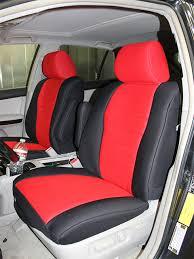 lexus rx 350 seat covers wet okole hawaii