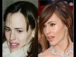 hollywood vs bollywood actresses