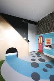 Best 5 Modern Kids Room Boy Gender Carpet Floors Design Photos And Dwell