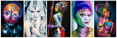 cmc makeup offers makeup cles