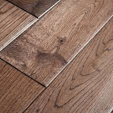 wood flooring our pick of the best