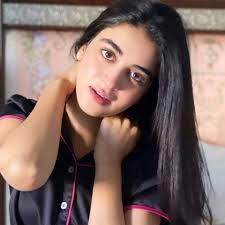 Priya patel - Home | Facebook