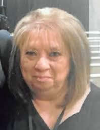 Christine Johnson Obituary - Visitation & Funeral Information