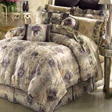 bedroom luxury bedding collections