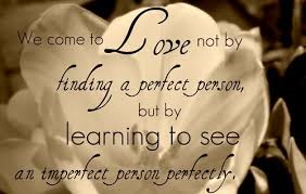 beautiful love quotes for husband images good morning quote